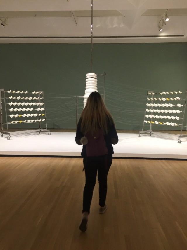 loeuil et lesprit genevieve cadieux mac museum montreal (5)