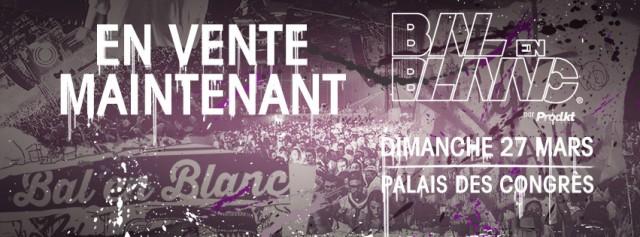 Bal en Blanc Montreal (3)