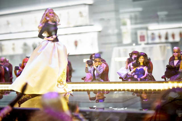 Barbie Expo Montreal Les Cours Mont Royal (4)
