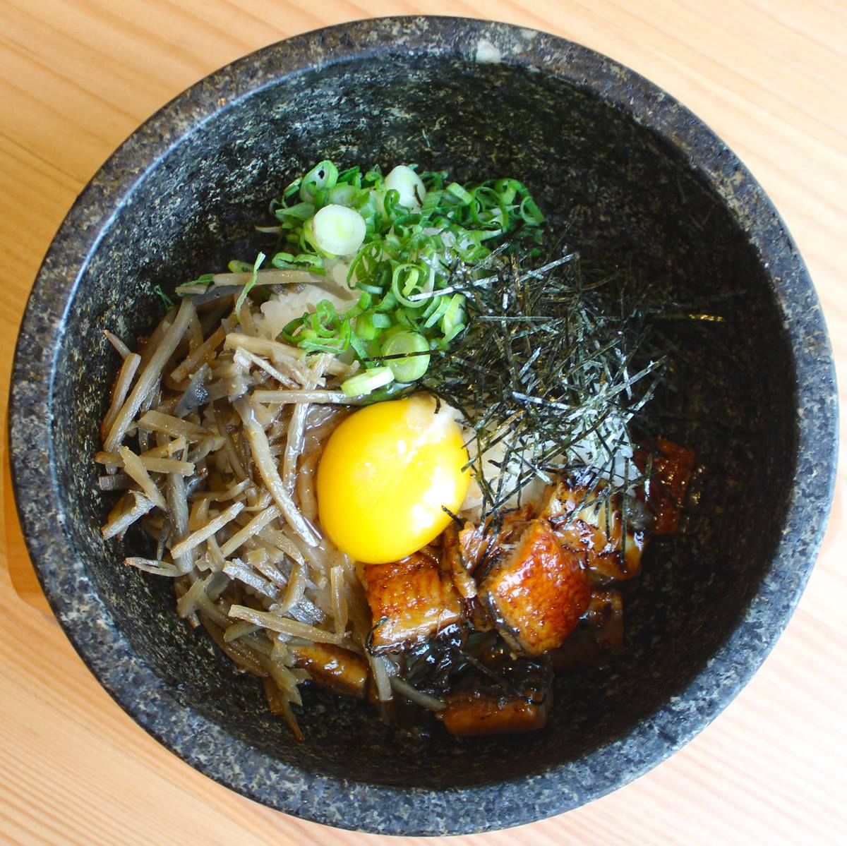 Kinka Izakaya Montreal Restaurant 22