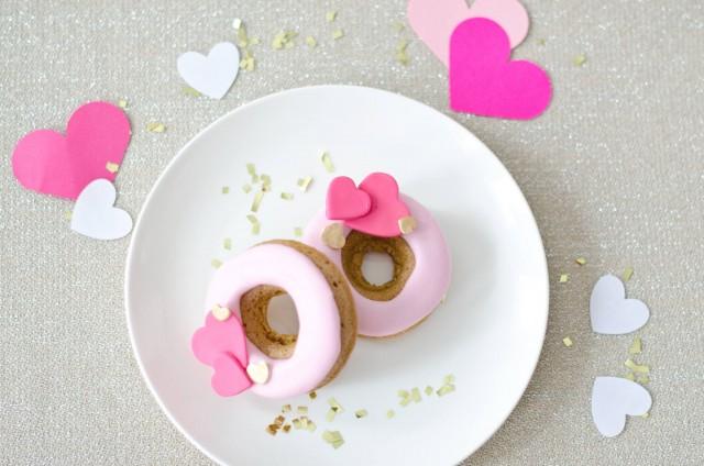 Petit Lapin vegan gluten free allergy free bakery montreal (2)