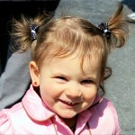 Alesia's Magnolias: A Gala Benefitting the Children's Hospital