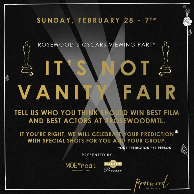 Rosewood Oscars Montreal (4)