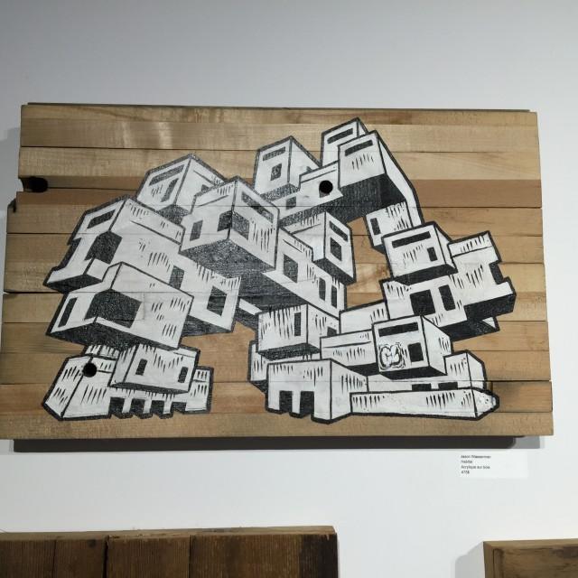 Station 16 jaime mtl montreal art (8)