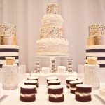 Dolce Montreal: A Sweet Fundraiser for the MCHF