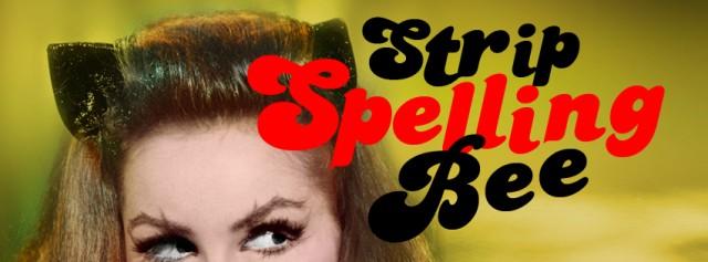 strip spelling bee mainline_montreal