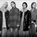 Find Out When the ALLSAINTS Store Is Opening in Montreal