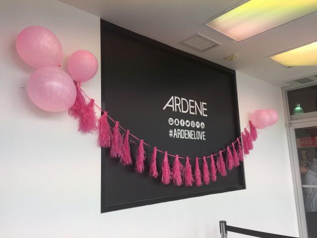 Ardene International Womens Day Charity Fundraiser (8)