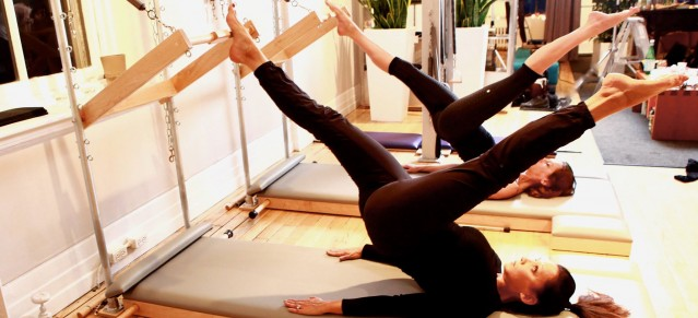 Contrology Montreal Westmount Pilates (11)