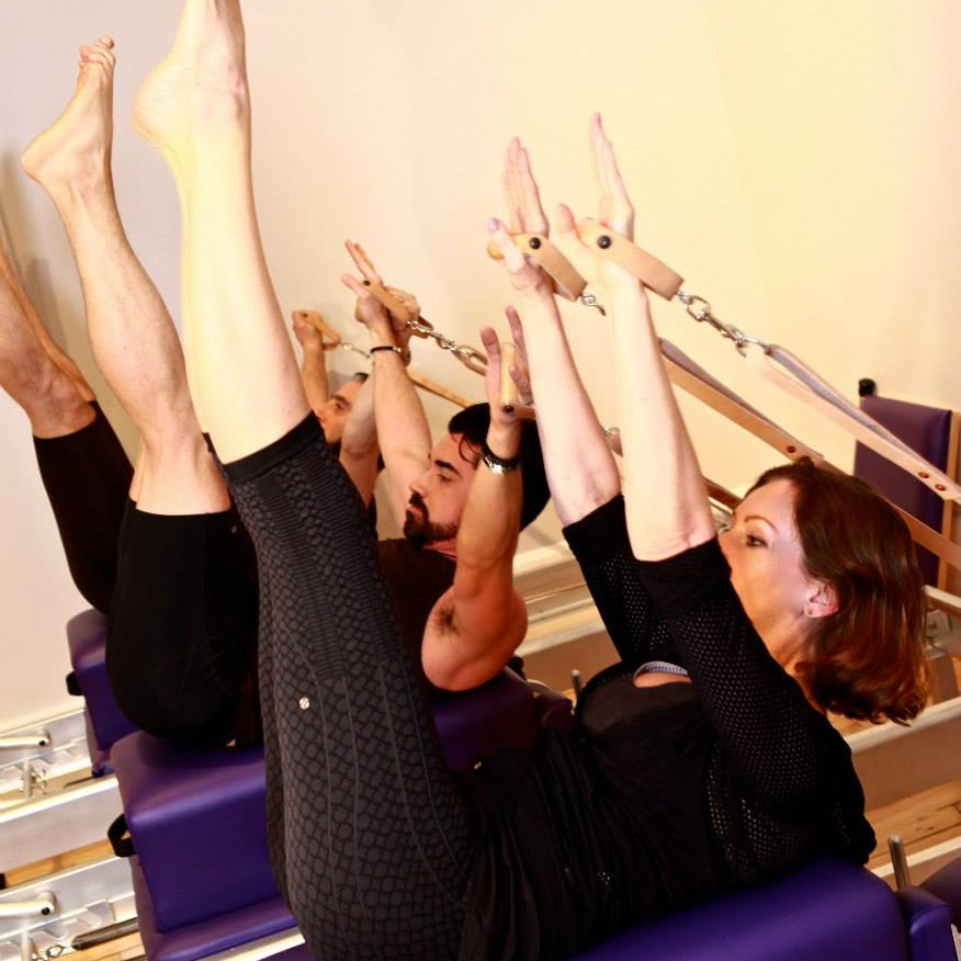 Contrology Montreal Westmount Pilates (12)