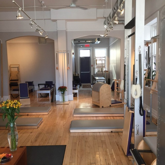 Contrology Montreal Westmount Pilates (6)
