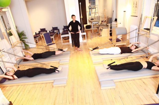 Contrology Montreal Westmount Pilates (8)