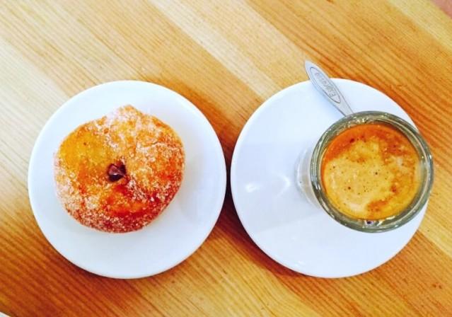 San Gennaro Montreal [cafe]3