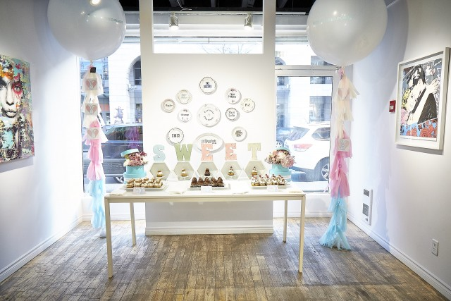 Le Petit Lapin Gluten-free Allergy-free vegan bakery montreal (1)