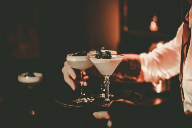 Mayfair Montreal Cocktail Bar (2)