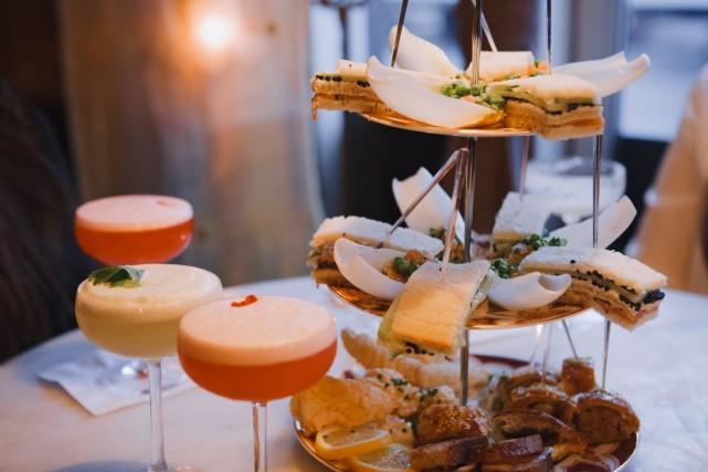 Mayfair Montreal Cocktail Bar (7)