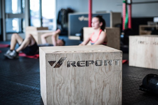 Report Fitness gym Montreal (2)