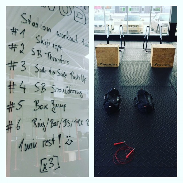 Report Fitness gym Montreal (4)