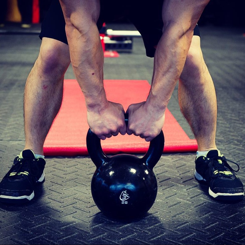 Report Fitness gym Montreal (8)