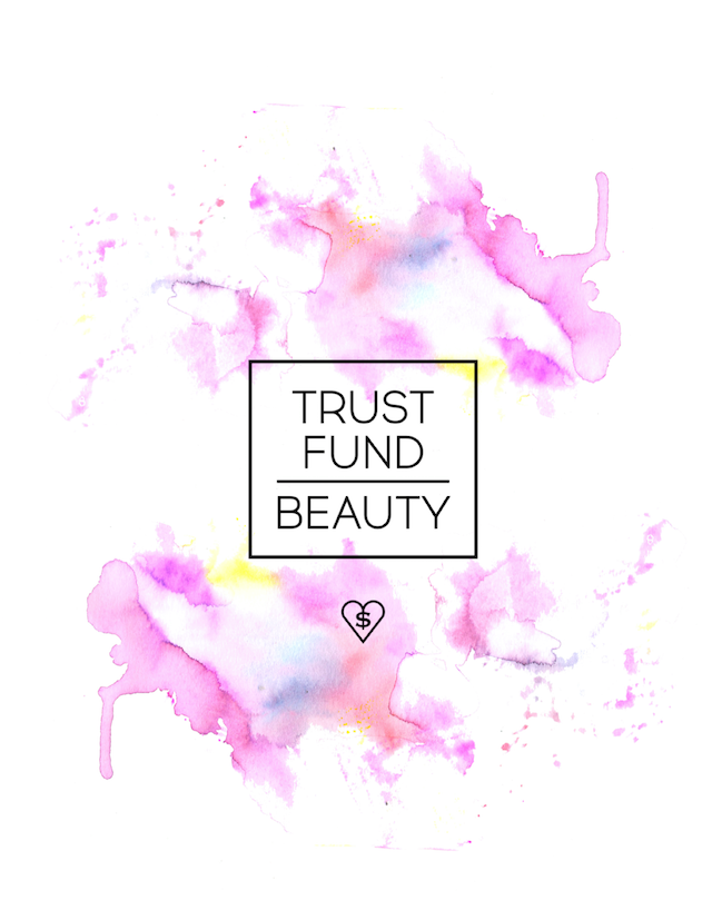 Trust Fund Beauty Montreal (1)