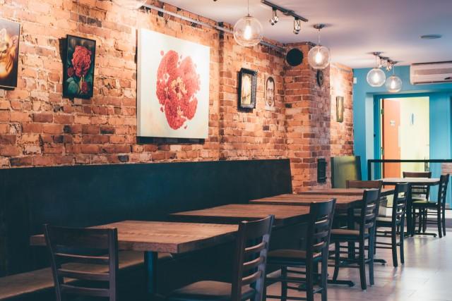 Cafe Venosa Montreal Isabella Luna Gadbois 05