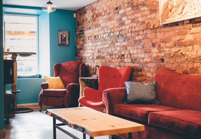 Cafe Venosa Montreal Isabella Luna Gadbois 16