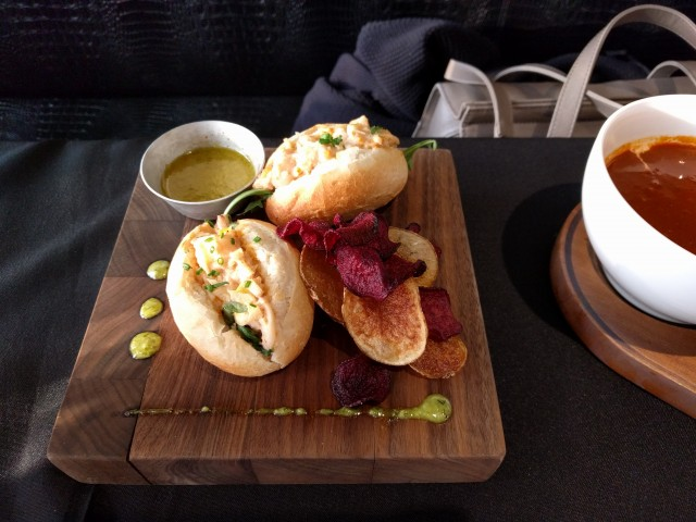 Z Tapas Lounge Montreal Restaurant (11)