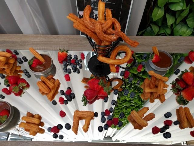 Z Tapas Lounge Montreal Restaurant (20)