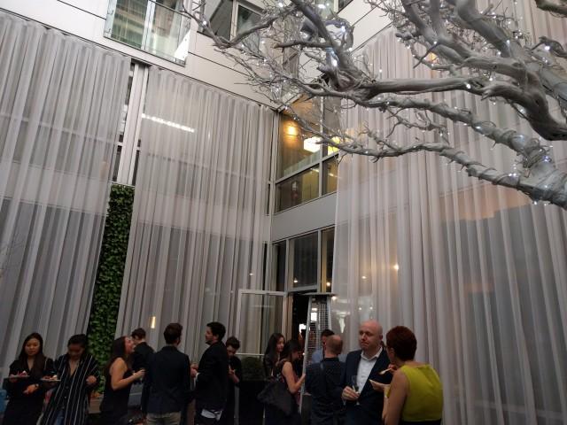 Z Tapas Lounge Montreal Restaurant (22)