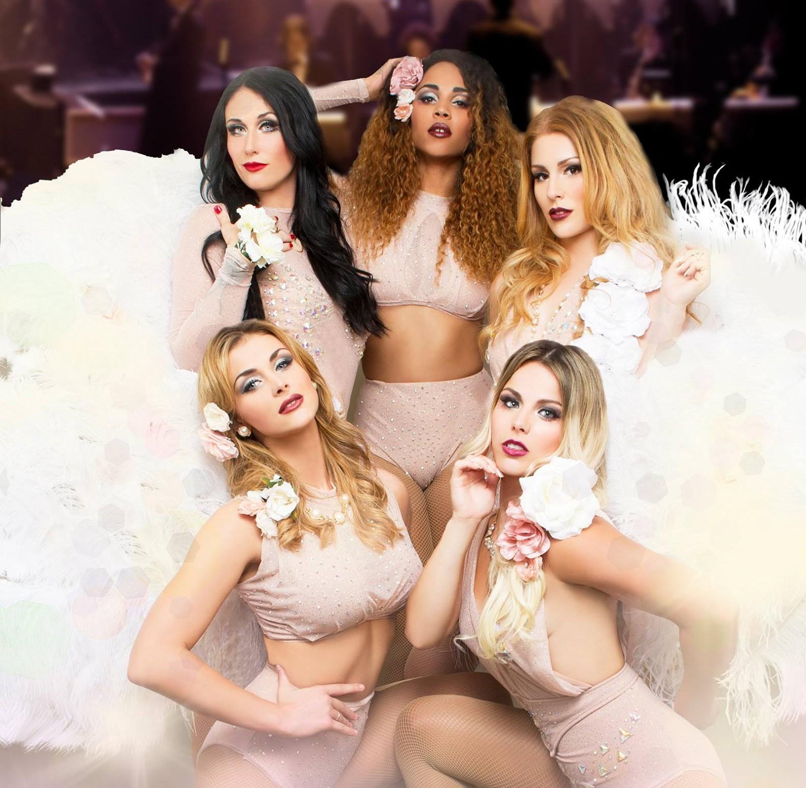 FAM burlesque montreal (4)