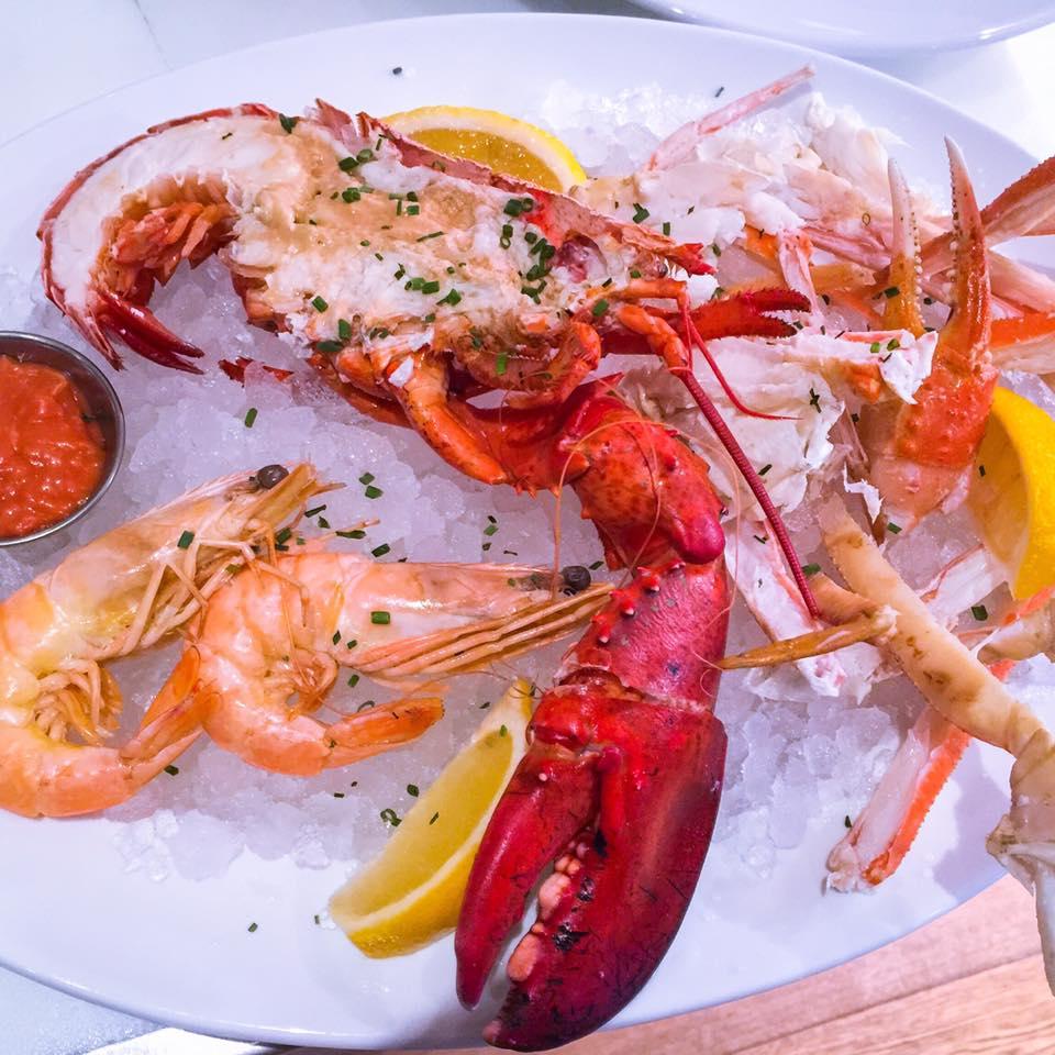 Restaurant MKT Montreal (1)