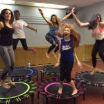 Bounce Your Way Into a Healthy and Fit Lifestyle in Montreal