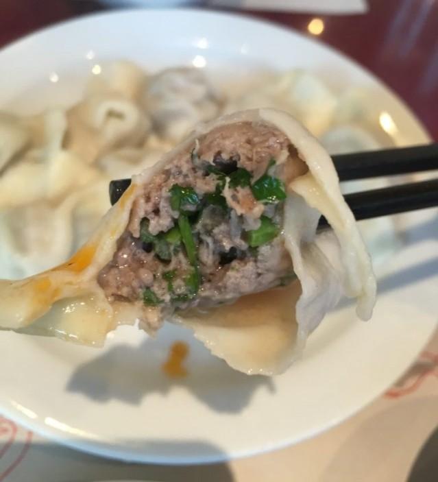 Yi Pin Xiang_Montreal Food Divas