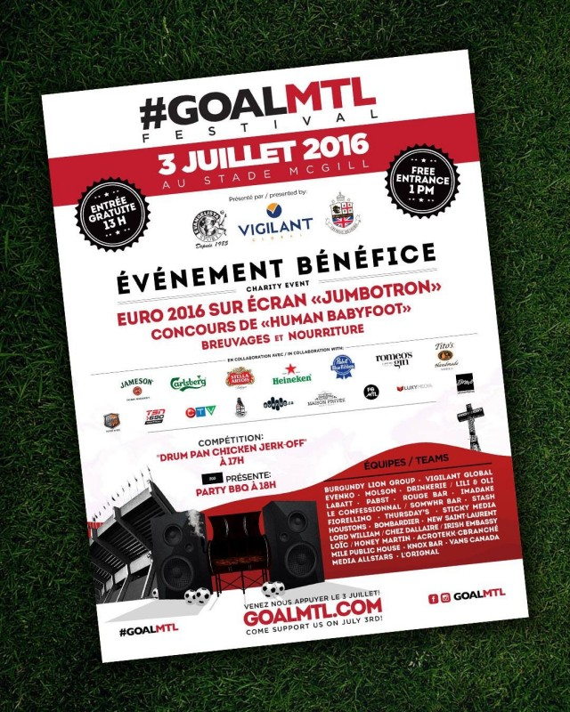 goal mtl charity soccer tournament montreal (2)