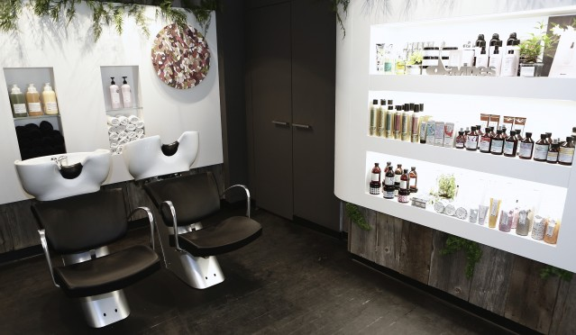 n2 par nuva montreal hair salon (2)