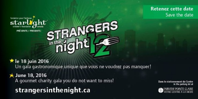 strangers in the night montreal charity starlight foundation (1)
