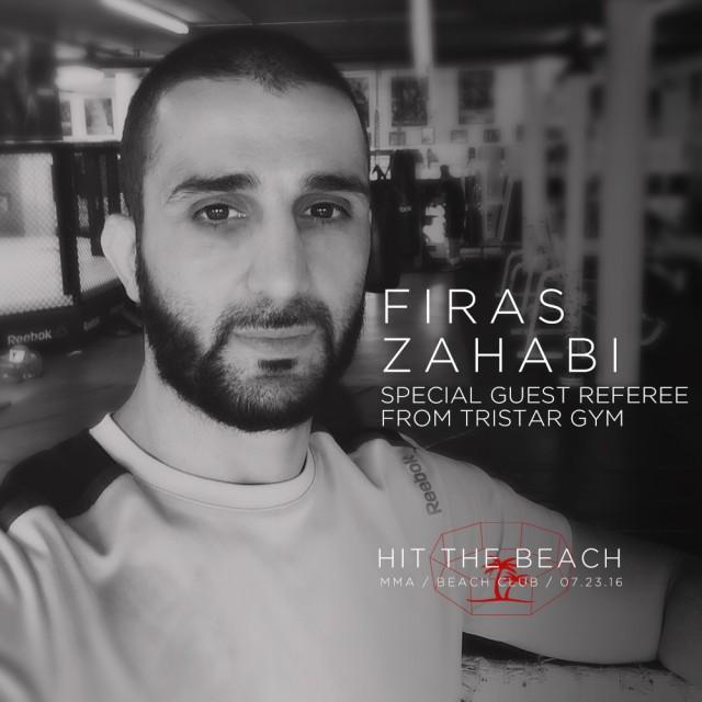 Hit the beach Beach Club Montreal (7)