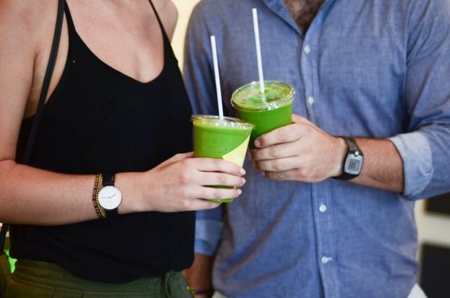 vert-u bar a sante montreal (5)