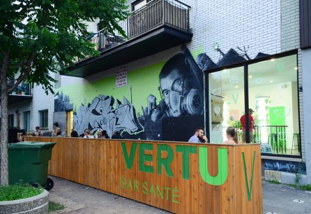 vert-u bar a sante montreal (7)
