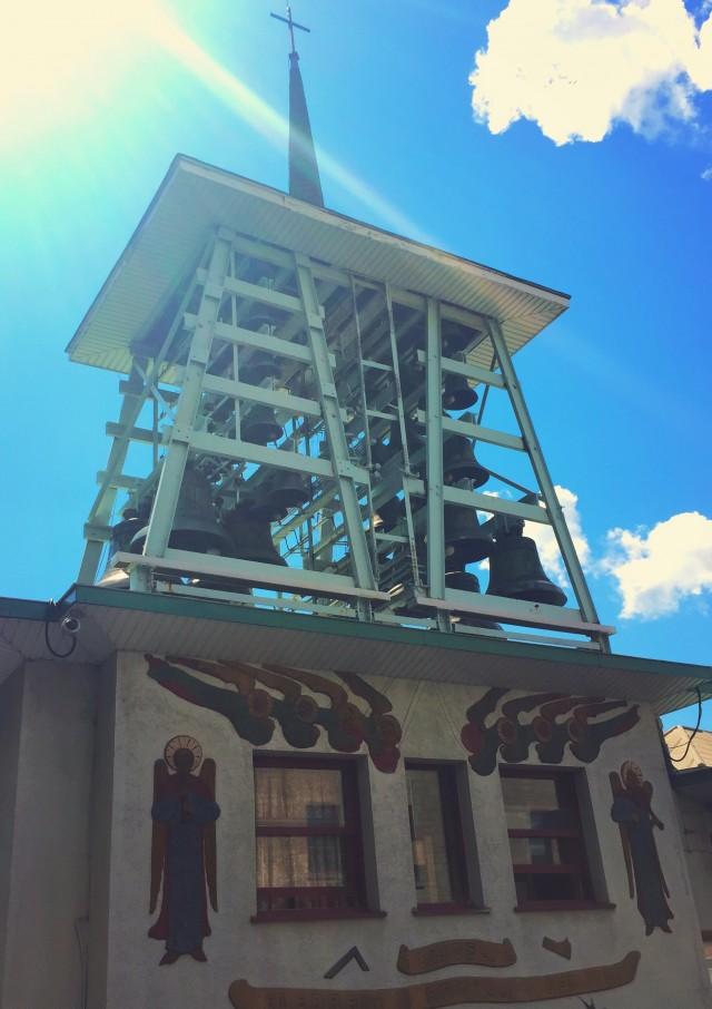NV Saint Josephs Oratory Montreal [2]
