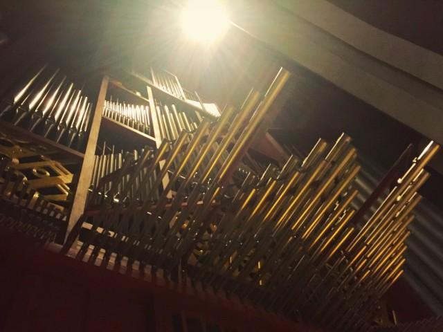 NV Saint Josephs Oratory Montreal[1]