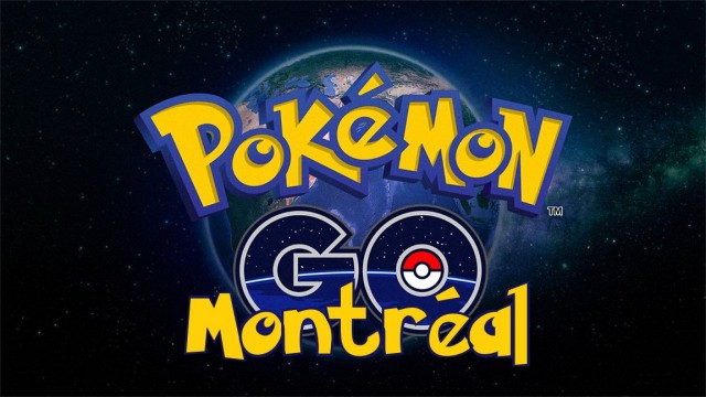 PokeBus Tour Pokemon Go Montreal (4)