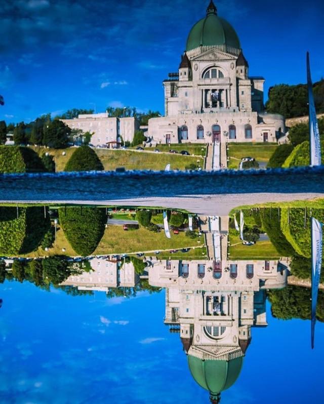 Saint josephs oratory montreal edauwd (1)