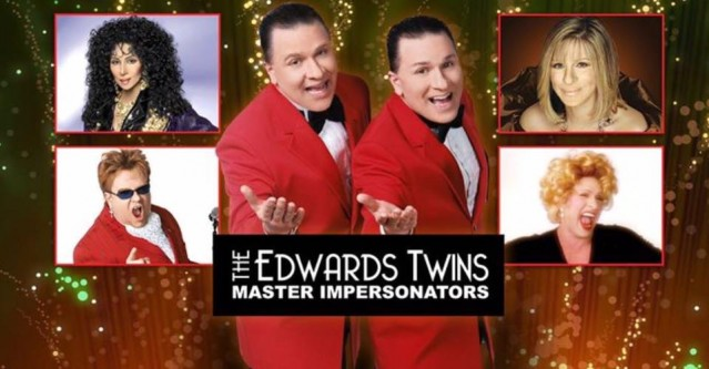 The Edward Twins Montreal (4)