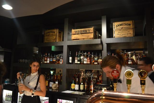 bootlegger lauthentique montreal whiskey bar (5)