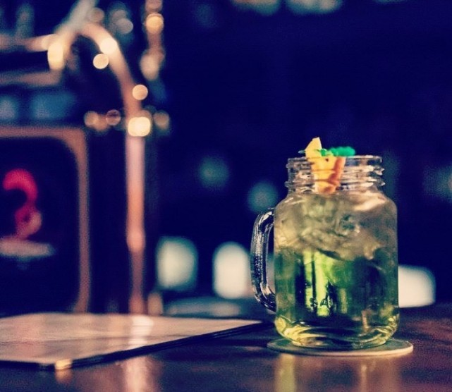 bootlegger lauthentique montreal whiskey bar (7)