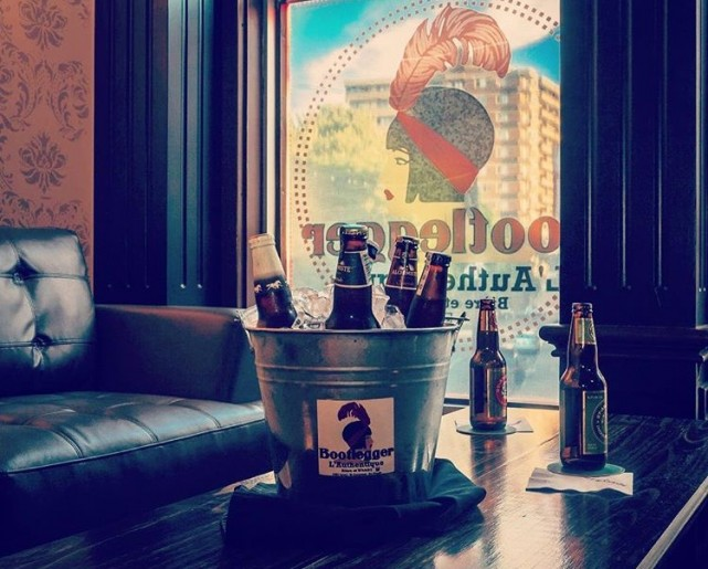 bootlegger lauthentique montreal whiskey bar (8)