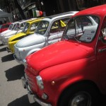 Experience All Things Italian at Montreal's Italian Week