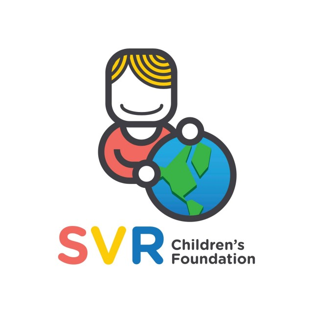 montreal svr childrens foundation (1)