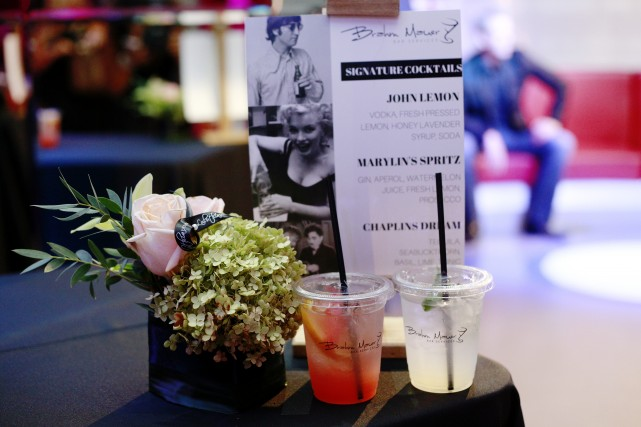 montreal-svr-childrens-foundation-a-night-at-the-museum-2016-10